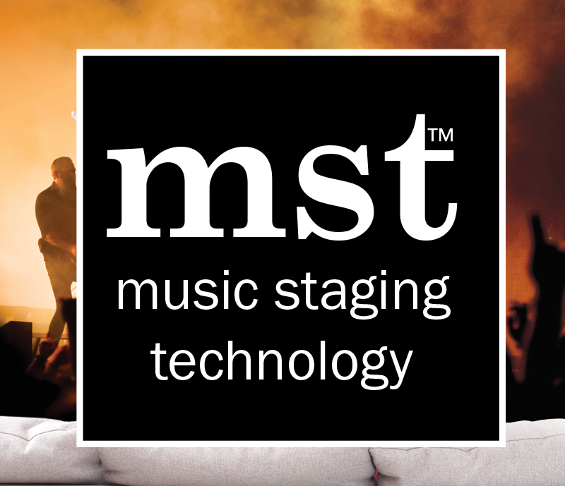 MST Home Entertainment Systems
